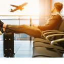 5G: operators upset after airport refusals