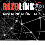 RezoLink 2021