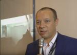 Interview de Samuel Triolet au Salon L'Instant Numérique