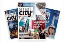 À l'honneur dans Smart City Mag !