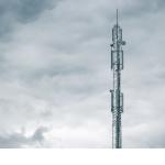 Le chiffrement du réseau mobile 2G diminué délibérément