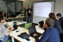 Workshop BGP les 5 & 6 décembre à Lyon