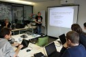 Workshop BGP les 3 & 4 octobre à Lyon